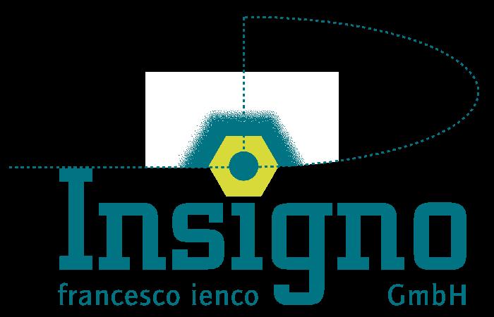 Insigno-CNC GmbH